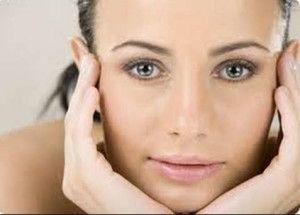 radiofrecuencia facial en casa beneficios