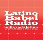 El bloque IndiC.A. esta semana va con dos canciones en el Latino Babel Radio número 98