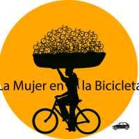 Séptimo programa de Bicivilizate: La mujer y la bicicleta en El Salvador