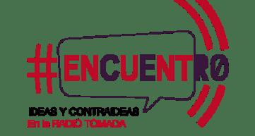 logoENCUENTRO-01-300x160
