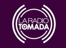 DEMOS – PROGRAMAS, 2o CONVOCATORIA LA RADIO TOMADA