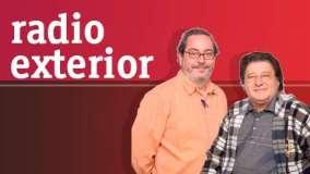 Hispanorama, la actualidad socio-política y cultural hispanohablante