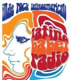 Vuelve Latino Babel a La Radio Tomada