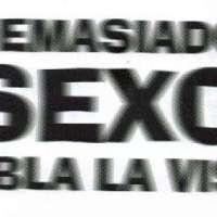 ¿Será cierto? - Mitos sexuales