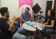 El Doblaje de películas, también se hace en El Salvador