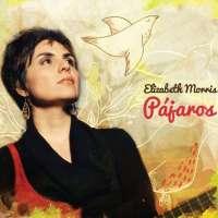 Acústica: conozcamos los ritmos de Elizabeth Morris