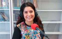 Conversamos con Radio Nacional de España