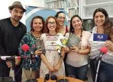 Conozcamos sobre el Premio Hispanoamericano de Poesía de San Salvador