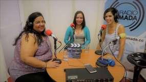 Conoce el documental: «Cachada The Opportunity»