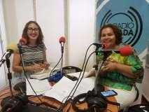Homenaje a la escritora española de literatura infantil y juvenil, Gloria Fuertes