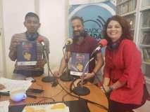 Preparándonos para el FICS con cine cubano