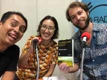 La España rural a través de la literatura