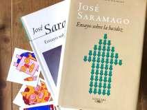 #YoMeQuedoEnCasa: canciones para la cuarentena y lecturas para el encierro