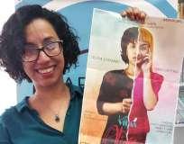 Teatro infantil con Lorena Saavedra