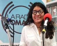La Escuela Generosa, un espacio de formación feminista
