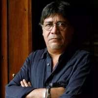 Luis Sepúlveda: literatura y medio ambiente