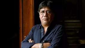 Luis Sepúlveda: literatura y medio ambiente.