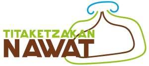 Titaketzakan Nawat