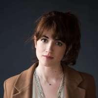 María Canta Copla