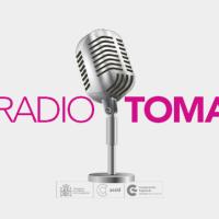 Proyectos seleccionados para la nueva temporada de La Radio Tomada