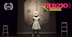 Yo, Lucía: Teatro para todos los públicos