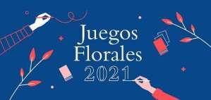 Juegos Florales 2021