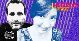 Vuelve el Festival de Teatro Hispanosalvadoreño