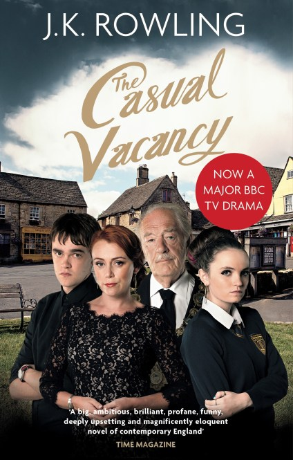 casual-vacancy2