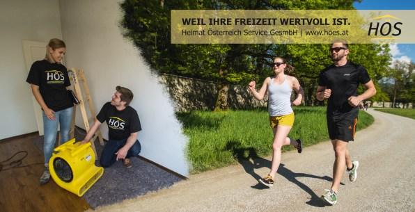 larafinesse-grafik-graphic-design-heimat-oesterreich-service-hoes-sujet-plakat-2