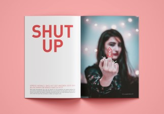 larafinesse-magazin-design-grafik-graphic-der-punkt-editorial-layout-2