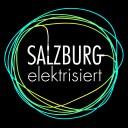 Logo Salzburg elektrisiert
