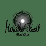 Kunden Referenz Monika Riedl Logo