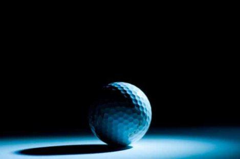 ball+with+flashlight+white