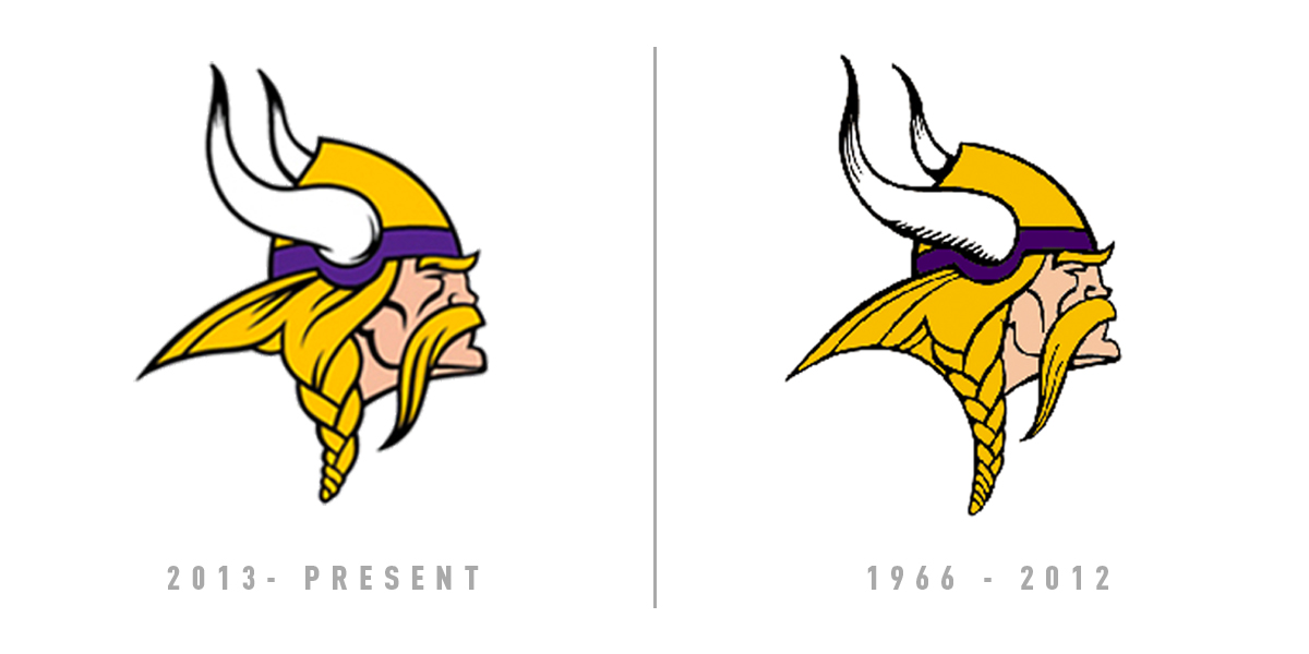 vikings_logos