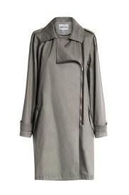 bimba casaco