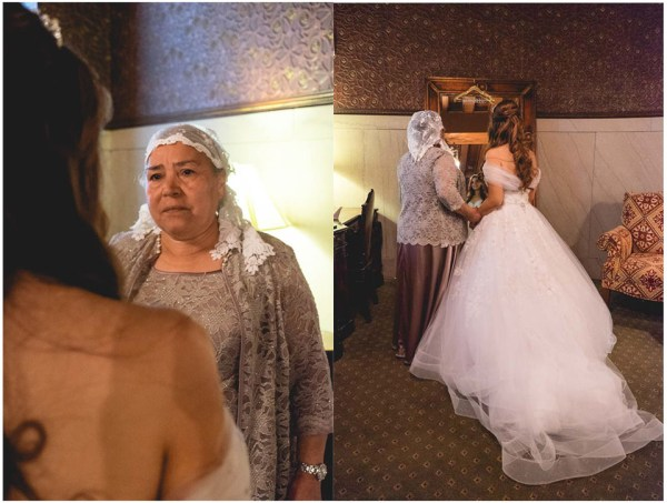 134_rodas-grand-historic-venue-wedding