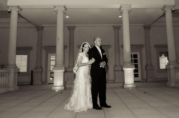 2012-10-28_Frances&Daniel_wedding-0097