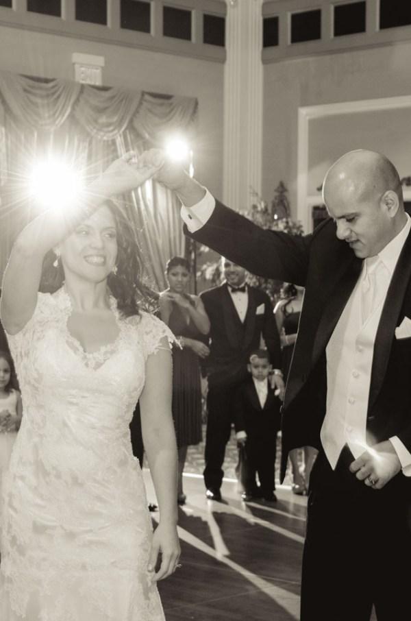 2012-10-28_Frances&Daniel_wedding-0291