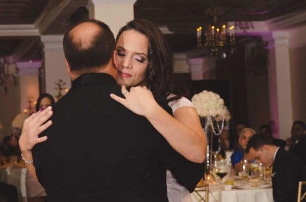 2012-10-28_Frances&Daniel_wedding-0359