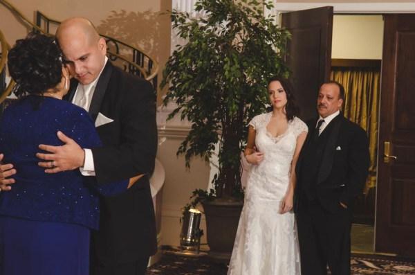 2012-10-28_Frances&Daniel_wedding-0379
