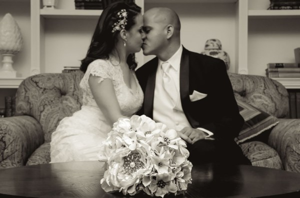 2012-10-28_Frances&Daniel_wedding-1088