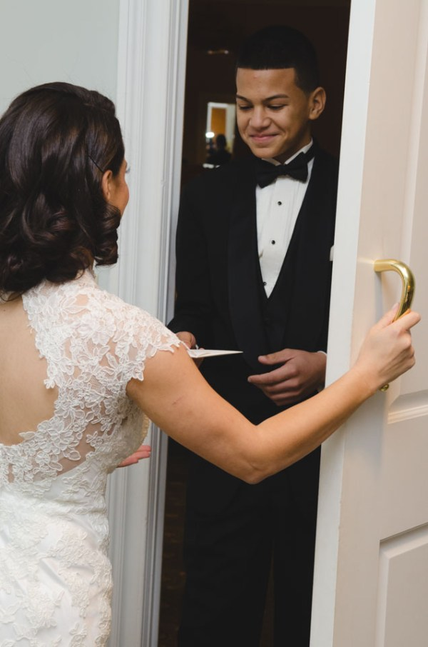 2012-10-28_Frances&Daniel_wedding-9751