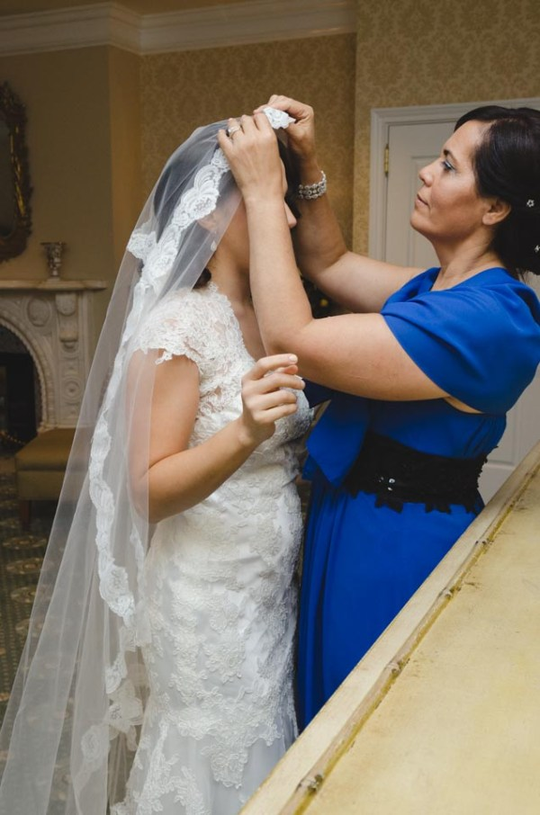 2012-10-28_Frances&Daniel_wedding-9761