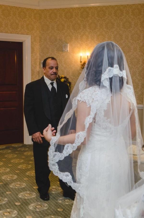 2012-10-28_Frances&Daniel_wedding-9797