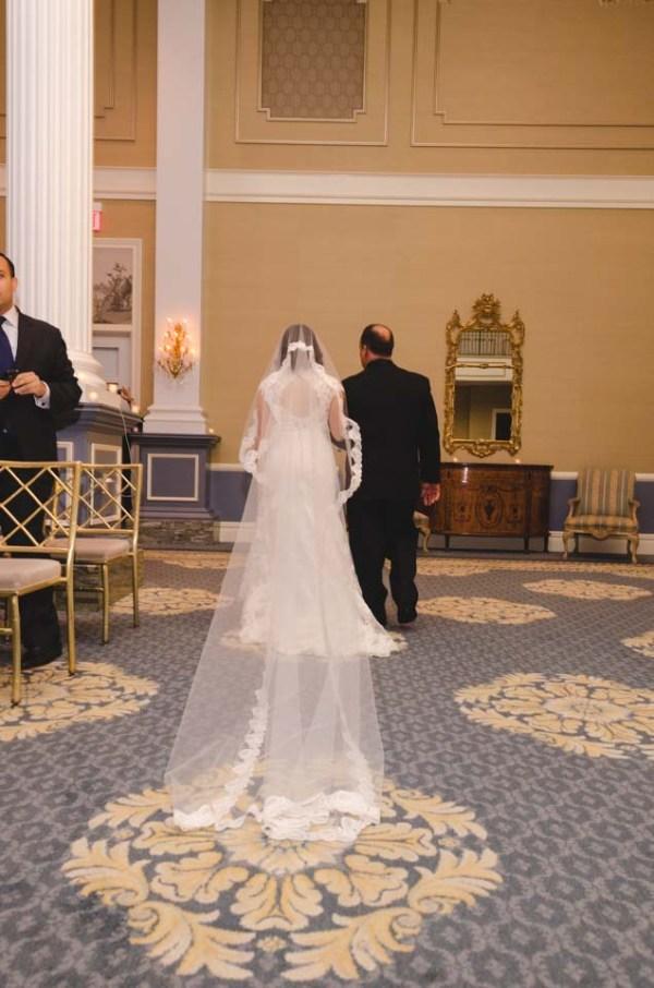 2012-10-28_Frances&Daniel_wedding-9883