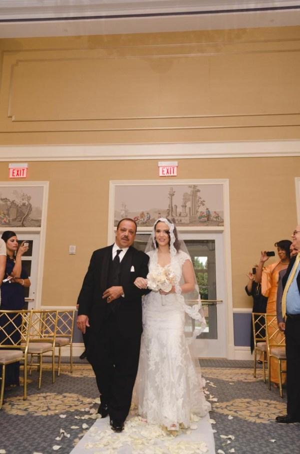 2012-10-28_Frances&Daniel_wedding-9891