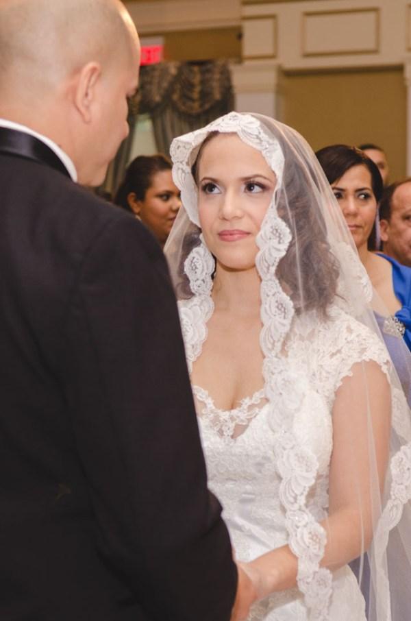 2012-10-28_Frances&Daniel_wedding-9911