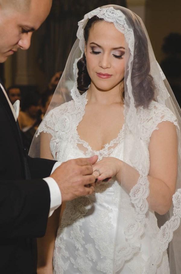 2012-10-28_Frances&Daniel_wedding-9938