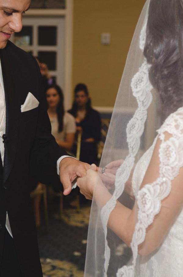 2012-10-28_Frances&Daniel_wedding-9942