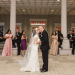 NJ Wedding Photography | The Palace at Somerset Park by Lara Photography